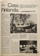 Tekniikan Maailma July 1973 Page 107