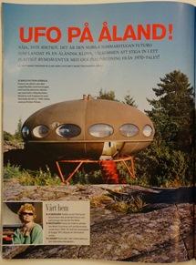 25 Underbara Hem Issue 2 2010 - Page 92