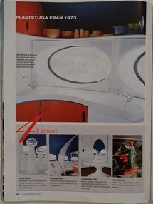 25 Underbara Hem Issue 2 2010 - Page 94