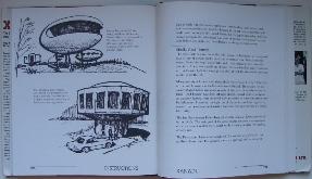 Xanadu Pages 194 & 195
