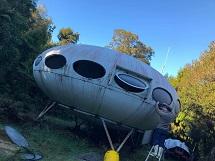 Futuro, Paringa River, New Zealand - 080618 - 2 - Nick McQuoid