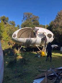 Futuro, Paringa River, New Zealand - 080618 - 11 - Nick McQuoid