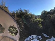 Futuro, Paringa River, New Zealand - 080618 - 14 - Nick McQuoid