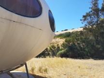 Futuro, Deep Creek, Australia - Peter S - 122617 - 15