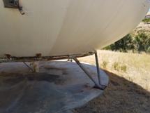 Futuro, Deep Creek, Australia - Peter S - 122617 - 18