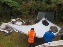 Futuro, Paringa River, New Zealand - 080618 - 24 - Anthony McQuoid