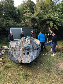 Futuro, Paringa River, New Zealand - 080618 - 26 - Nick McQuoid