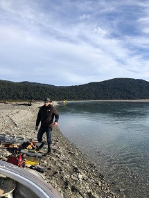 Futuro, Paringa River, New Zealand - 080618 - 28 - Nick McQuoid