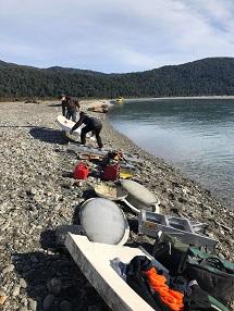Futuro, Paringa River, New Zealand - 080618 - 29 - Nick McQuoid