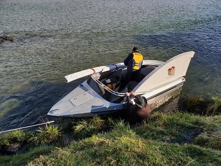Futuro, Paringa River, New Zealand - 080618 - 30 - Anthony McQuoid
