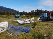 Futuro, Paringa River, New Zealand - 080618 - 31 - Anthony McQuoid