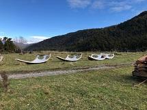 Futuro, Paringa River, New Zealand - 080618 - 32 - Anthony McQuoid