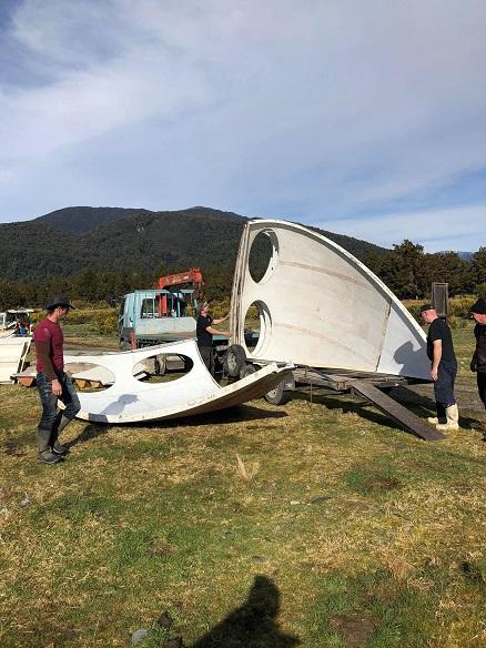 Futuro, Paringa River, New Zealand - 080618 - 35 - Nick McQuoid
