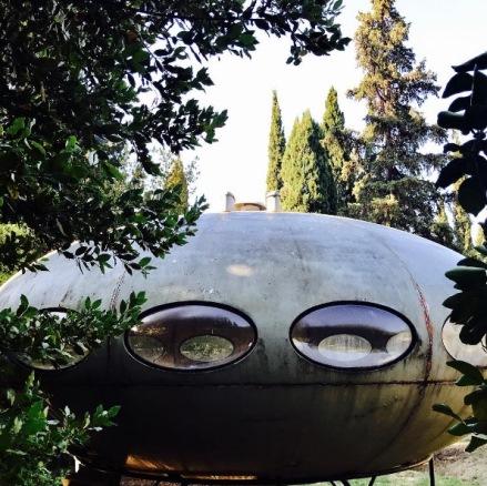Futuro, Corfu - Photo 071317 By donkey301239