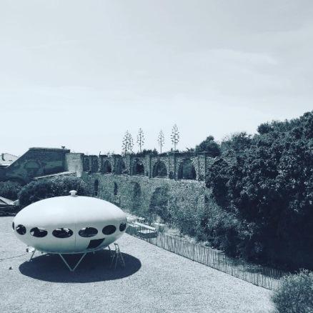 Futuro - Galerie 54 - Instagram Post 062217 - 1