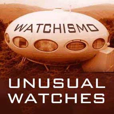Futuro, Huntsbury, New Zealand - Single Futuro - Watch Ad From Yves Buysse