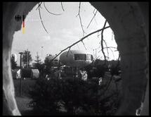 Das Bundesarchiv Newsreel - UFA-case 787/1971 - Screenshot 3