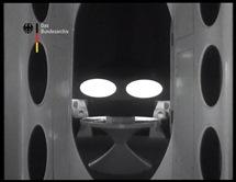 Das Bundesarchiv Newsreel - UFA-case 787/1971 - Screenshot 5