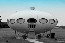 Futuro, Milton, DE, USA - Gary A. Knox - 070815 - 5
