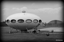 Futuro, Milton, DE, USA - Gary A. Knox - 070815 - 6
