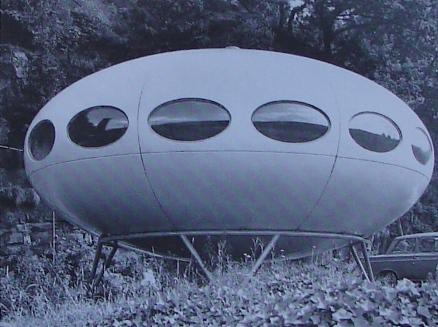Futuro, Todmorden? Mobile Architecture