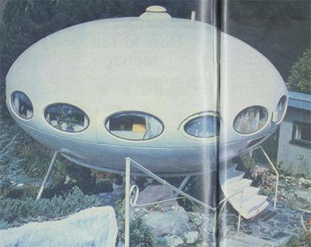 Futuro, Kaikoura - Lost Christchurch Facebook Page 1