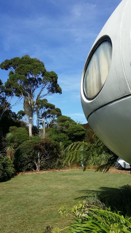 Futuro, Pohara, New Zealand - 032916 - Paul Nightingale - 3