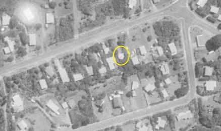 Retrolens - Pihanga Road - 112686 - 2