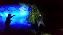 Futuro, Danvers - 2015 Music Video Shoot - Rich Pisani - 4