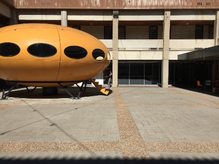 Canberra Futuro 012316 Daniel Soma 1