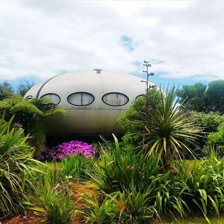 Futuro, Pohara, New Zealand - 112915 - Instagram - sophiarose007