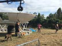 McQuoid/Te Huna - Facebook Photos 032219 & 032319 - 7