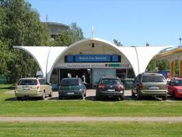 CF-100 Helsinki 070814 2