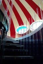 Futuro Lookalike - Villa Benedetti Disco Room - 3