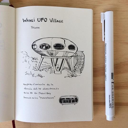 Wanli Drawing - betitusquest