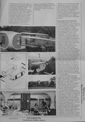 Designscape Magazine #86 1976 - Article 2