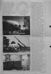 Designscape Magazine #86 1976 - Article 3