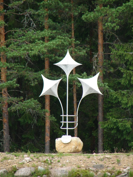Enkelipuisto [Angel Park] - 071014
