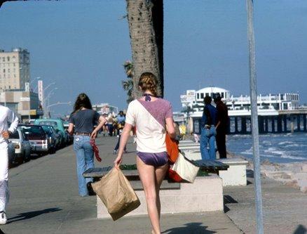 Galveston Futuro - Not