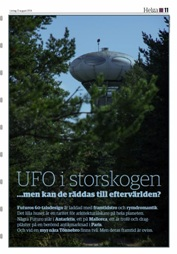 Press Articles - Helahalsingland - 082314 - Page 11