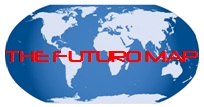 The Most Complete Map Of Futuro Locations Anywhere