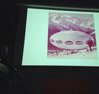 Marko Home Futuro Lecture - 113015 - The State Hermitage Museum 3