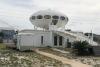 Pensacola Beach - Latest Confirmation - 102218 - Curtis Hasty